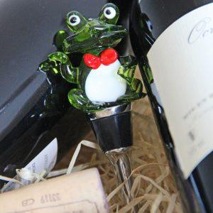 edzard-flaschenverschluss-frosch-fuer-champagner-wein-und-sekt-hoehe-11-cm-muranoglas-art-handarbeit-8502-_1