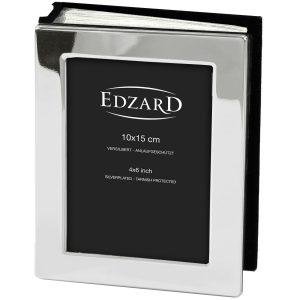 edzard-fotoalbum-album-lugano-fuer-100-fotos-10-x-15-cm-edel-versilbert-anlaufgeschuetzt-1326-_0_865