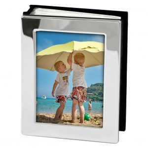 edzard-fotoalbum-album-lugano-fuer-100-fotos-10-x-15-cm-edel-versilbert-anlaufgeschuetzt-1326-_1_865