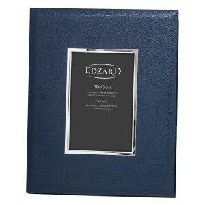 edzard-fotorahmen-bert-fuer-foto-10-x-15-cm-lederoptik-dunkelblau-edel-versilbert-anlaufges-2-aufhaenger-2905-_0_2729