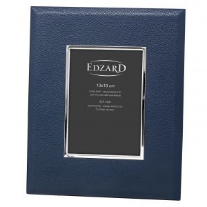 edzard-fotorahmen-bert-fuer-foto-13-x-18-cm-lederoptik-dunkelblau-edel-versilbert-anlaufges-2-aufhaenger-2906-_0_2730