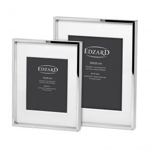 edzard-fotorahmen-bilderrahmen-perugia-fuer-foto-15-x-20-cm-glaenzend-vernickelt-mit-2-aufhaengern-2500-_0_2212