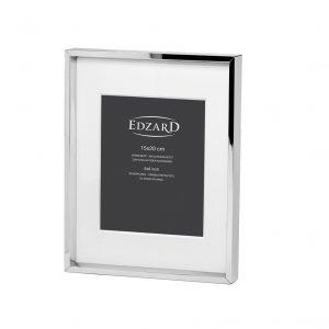 edzard-fotorahmen-bilderrahmen-perugia-fuer-foto-15-x-20-cm-glaenzend-vernickelt-mit-2-aufhaengern-2500-_1_2212