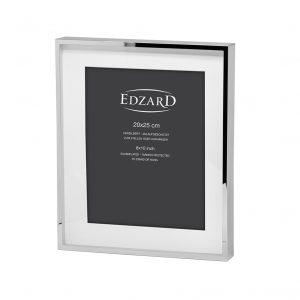 edzard-fotorahmen-bilderrahmen-tulsa-fuer-foto-20-x-25-cm-edel-versilbert-anlaufgeschuetzt-3220-_0_2237