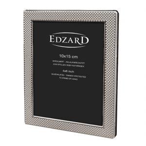 edzard-fotorahmen-cagliari-fuer-foto-10-x-15-cm-edel-versilbert-anlaufgeschuetzt-mit-2-aufhaengern-4491-_0_2831