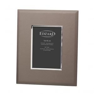 edzard-fotorahmen-finn-fuer-foto-13-x-18-cm-lederoptik-grau-edel-versilbert-anlaufgeschuetzt-2-aufhaenger-2902-_0_2726