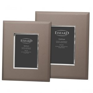 edzard-fotorahmen-finn-fuer-foto-13-x-18-cm-lederoptik-grau-edel-versilbert-anlaufgeschuetzt-2-aufhaenger-2902-_1_2726