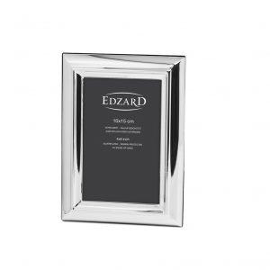 edzard-fotorahmen-florenz-fuer-foto-10-x-15-cm-edel-versilbert-anlaufgeschuetzt-mit-2-aufhaengern-1127-_0