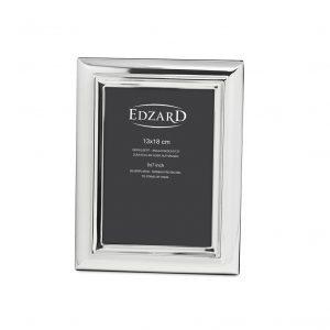 edzard-fotorahmen-florenz-fuer-foto-13-x-18-cm-edel-versilbert-anlaufgeschuetzt-mit-2-aufhaengern-1128-_1