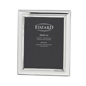 edzard-fotorahmen-florenz-fuer-foto-20-x-25-cm-edel-versilbert-anlaufgeschuetzt-mit-2-aufhaengern-1130-_0