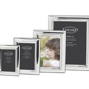 edzard-fotorahmen-florenz-fuer-foto-20-x-25-cm-edel-versilbert-anlaufgeschuetzt-mit-2-aufhaengern-1130-_1