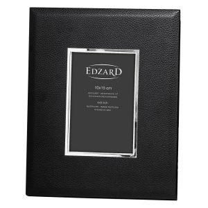 edzard-fotorahmen-geno-fuer-foto-10-x-15-cm-lederoptik-schwarz-edel-versilbert-anlaufges-2-aufhaenger-2903-_0_2727
