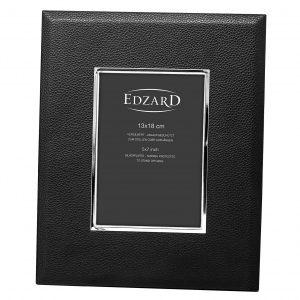 edzard-fotorahmen-geno-fuer-foto-13-x-18-cm-lederoptik-schwarz-edel-versilbert-anlaufges-2-aufhaenger-2904-_0_2728