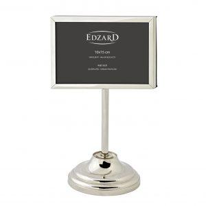 edzard-fotorahmen-igor-fuer-foto-10-x-15-cm-zum-aufstellen-edel-versilbert-anlaufgeschuetzt-4544-scaled