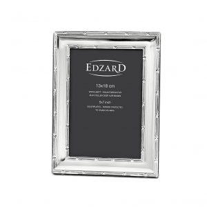 edzard-fotorahmen-melissa-fuer-foto-13-x-18-cm-edel-versilbert-anlaufgeschuetzt-mit-2-aufhaengern-1618-_0