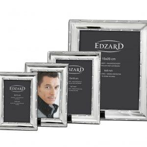 edzard-fotorahmen-melissa-fuer-foto-20-x-25-cm-edel-versilbert-anlaufgeschuetzt-mit-2-aufhaengern-1620-_1