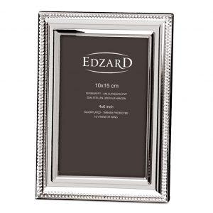 edzard-fotorahmen-novara-fuer-foto-10-x-15-cm-edel-versilbert-anlaufgeschuetzt-mit-2-aufhaengern-2047-_0