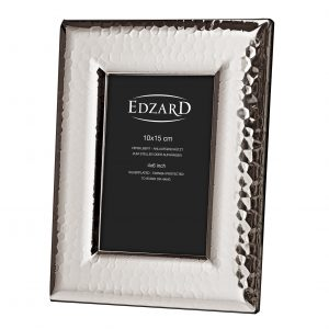 edzard-fotorahmen-positano-gehaemmert-fuer-foto-10-x-15-cm-edel-versilbert-anlaufgeschuetzt-2-aufhaenger-3822-_0_3013