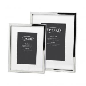 edzard-fotorahmen-rivoli-fuer-foto-13-x-18-cm-edel-versilbert-anlaufgeschuetzt-mit-2-aufhaengern-4428-_1