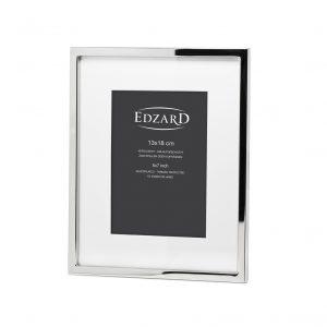 edzard-fotorahmen-rivoli-fuer-foto-13-x-18-cm-edel-versilbert-anlaufgeschuetzt-mit-2-aufhaengern-4428-_3