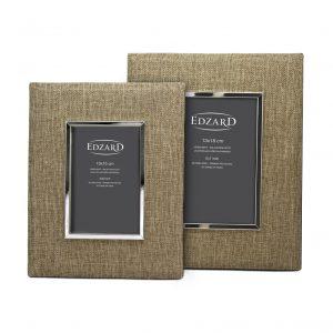 edzard-fotorahmen-teramo-fuer-foto-13-x-18-cm-textil-beige-edel-versilbert-anlaufgeschuetzt-2-aufhaenger-4868-_1_2596