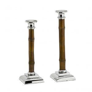 edzard-kerzenleuchter-kerzenstaender-holm-mit-bambus-schaft-edelstahl-glaenzend-vernickelt-hoehe-30-cm-6820-_1
