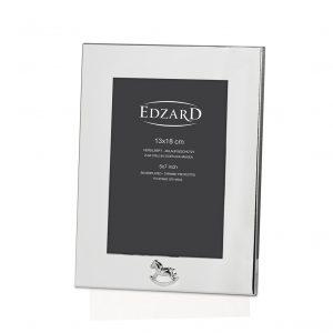 edzard-kinder-fotorahmen-benny-mit-schaukelpferd-fuer-foto-13-x-18-cm-edel-versilbert-anlaufgeschuetzt-4708-_1