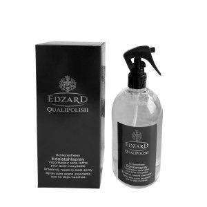 edzard-qualipolish-edelstahl-pflegespray-reinigungsspray-inhalt-500-ml-5040-_0_3341