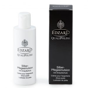 edzard-qualipolish-silber-pflege-emulsion-mit-anlaufschutz-inhalt-125-ml-5036