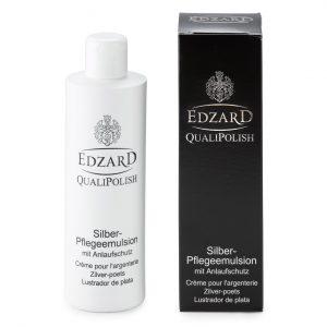 edzard-qualipolish-silber-pflege-emulsion-mit-anlaufschutz-inhalt-250-ml-5031-_1_1544