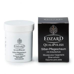 edzard-qualipolish-silber-pflegeschaum-mit-anlaufschutz-inhalt-200-gramm-5032-_1_1545