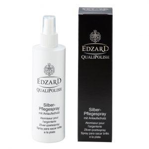 edzard-qualipolish-silber-pflegespray-silberspray-mit-anlaufschutz-inhalt-250-ml-5033-_1_1546