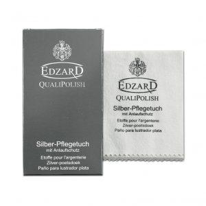 edzard-qualipolish-silber-pflegetuch-silbertuch-30-x-45-cm-5035-_0_1547