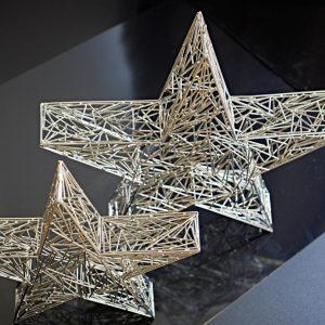 edzard-sale-deko-stern-weihnachtsstern-edelstahl-glaenzend-vernickelt-hoehe-47-cm-7883-_1