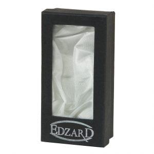 edzard-sale-flaschenverschluss-kuh-fuer-champagner-wein-und-sekt-hoehe-12-cm-muranoglas-art-handarbeit-8509-_1