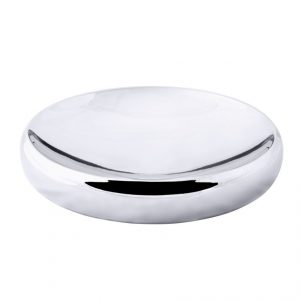 edzard-schale-dekoschale-alamo-rund-edelstahl-hochglanzpoliert-durchmesser-39-cm-8995-_0