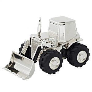 edzard-spardose-sparbuechse-traktor-trecker-edel-versilbert-anlaufgeschuetzt-hoehe-9-cm-2290-_0