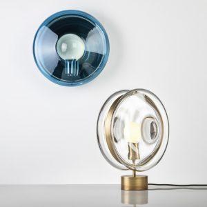 orbital-wall-table-lamp-bomma