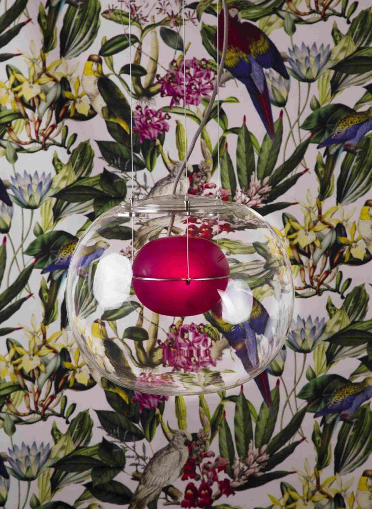 BROKIS shop online designer lighting luxury interior premium design