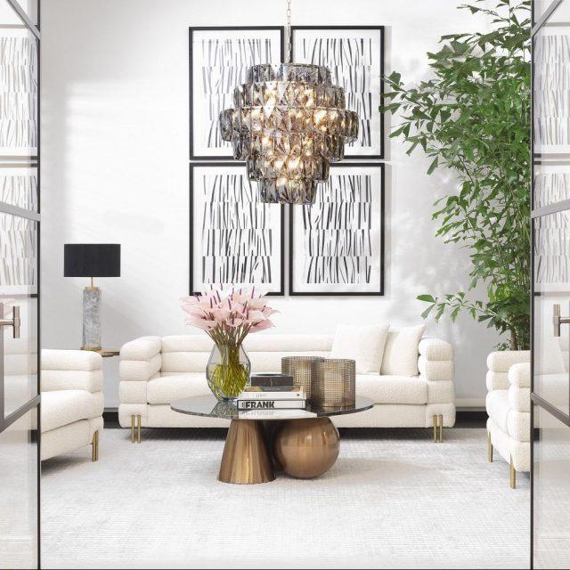 EICHHOLTZ modern luxury furniture online shop