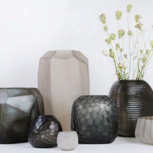 Luxury home decor accessories online shop GUAXS premium brands collections