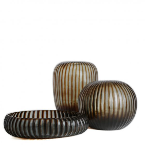 guaxs-gobi-indigo-brown-vase